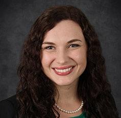 Blacksburg Family Law Lawyer | Christiansburg, Virginia